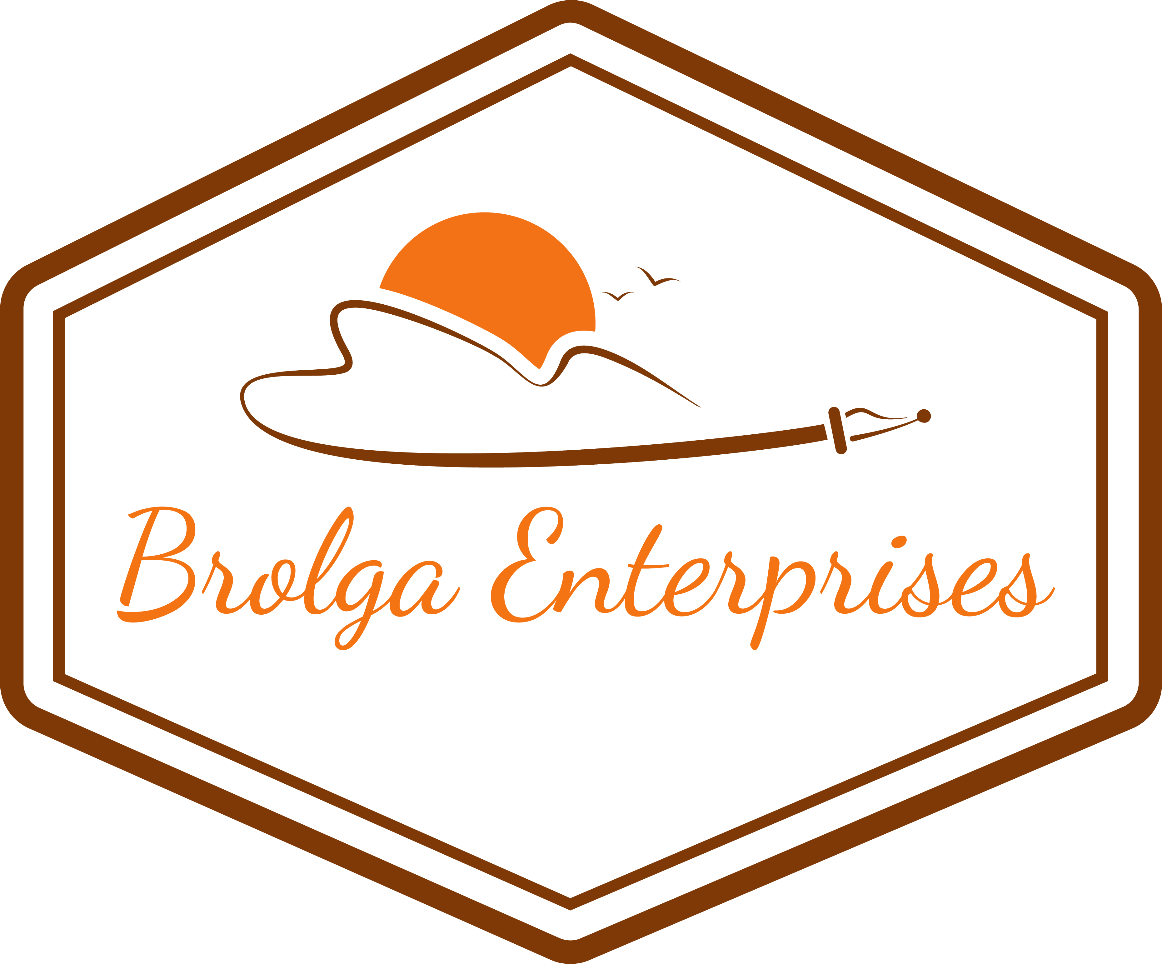 Brolga Enterprises